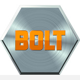 BOLT HD
