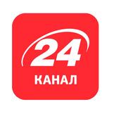 Новини 24 HD
