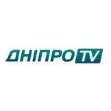 Megogo Дніпро ТV HD