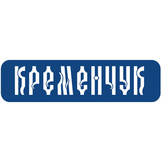 Кременчук HD