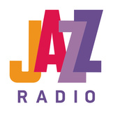 Radio Jazz HD