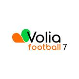 Volia Football 7