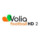 Volia Football 2 HD