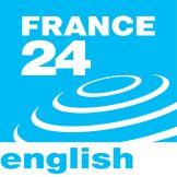 France 24 (eng)