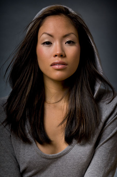 jessalyn wanlim orphan blackjessalyn wanlim age, jessalyn wanlim instagram, jessalyn wanlim psych, jessalyn wanlim imdb, jessalyn wanlim married, jessalyn wanlim movies, jessalyn wanlim orphan black, jessalyn wanlim frenemies, jessalyn wanlim gossip girl, jessalyn wanlim wiki, jessalyn wanlim biography, jessalyn wanlim feet, jessalyn wanlim lab rats, jessalyn wanlim height, jessalyn wanlim bikini, jessalyn wanlim nudography, jessalyn wanlim legs, jessalyn wanlim nationality, jessalyn wanlim measurements