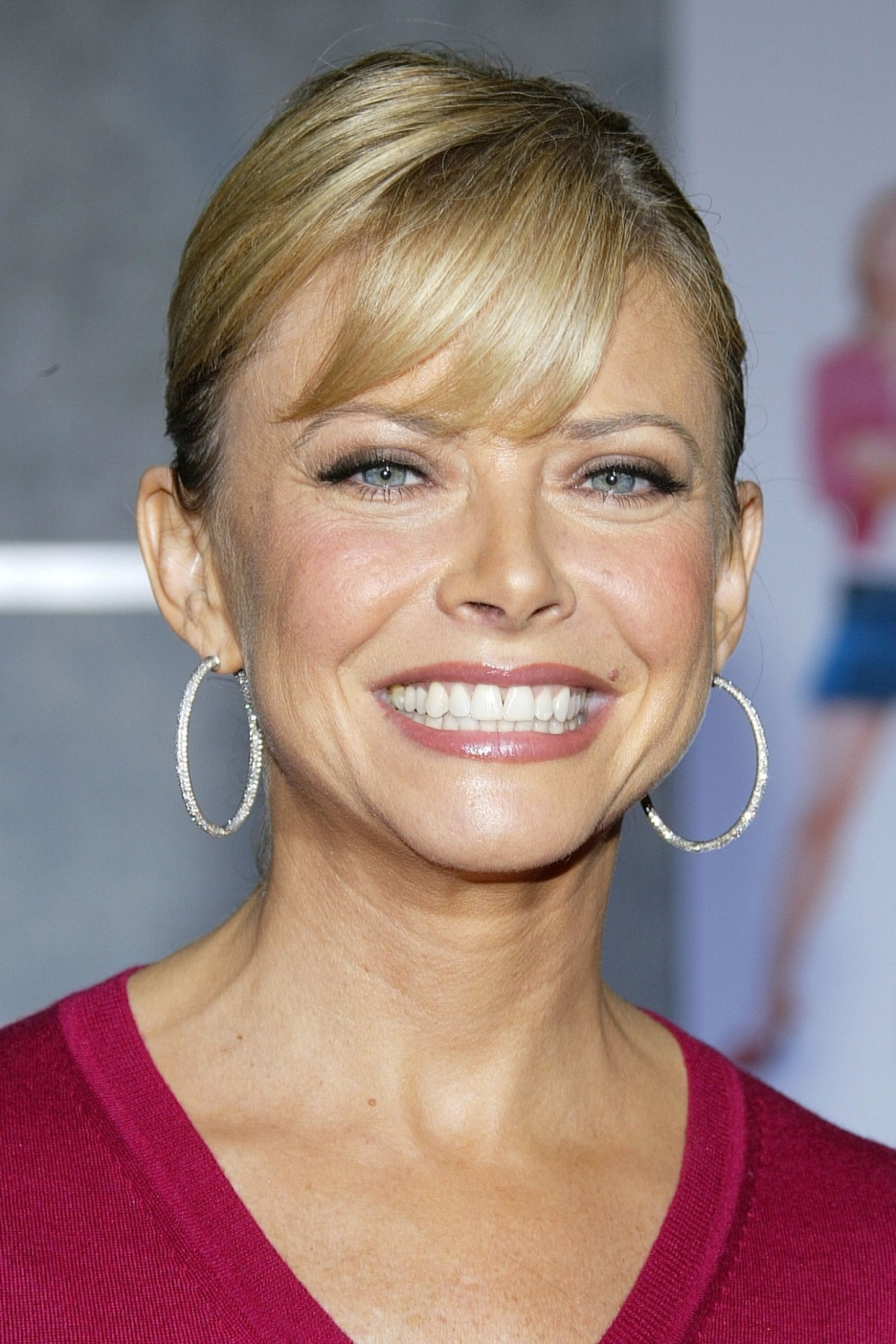 faith ford graves diseasefaith ford instagram, faith ford, faith ford actress, faith ford 2015, faith ford imdb, faith ford net worth, faith ford age, faith ford hot, faith ford movies, faith ford hallmark movies, faith ford measurements, faith ford graves disease, faith ford hallmark christmas movie, faith ford and campion murphy, faith ford family, faith ford and ted mcginley, faith ford the middle