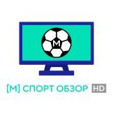 [M] Спорт обзор HD