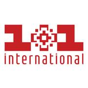 программа 1 1 international