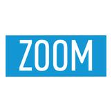 Zoom HD