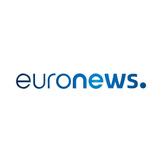 Megogo Euronews