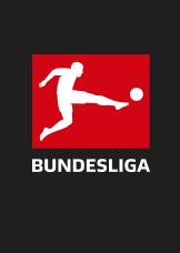 5 тур: Бавария - Аугсбург 1:1. Обзор матча