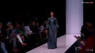 1. FashionTime Designers
