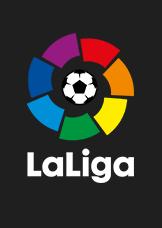 Лучшие финты 12-го тура Ла Лиги