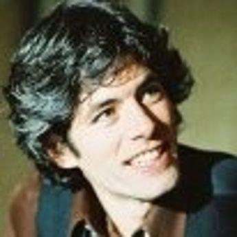Хулио Периллан