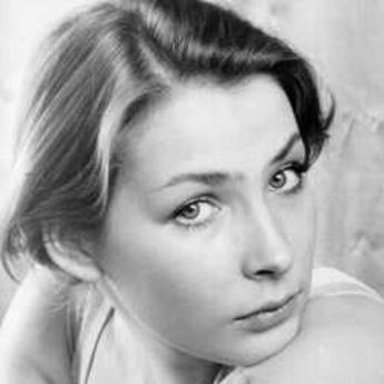 Наталія Данилова