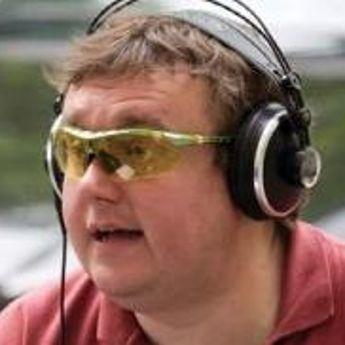 Павел Игнатов