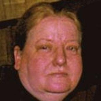 Наталья Державина