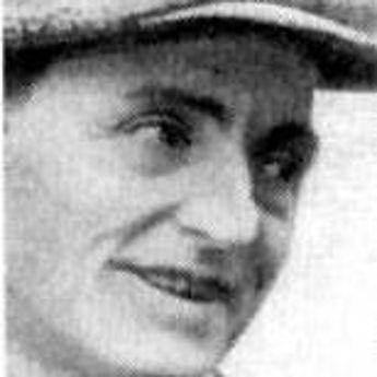 Николай Кладо
