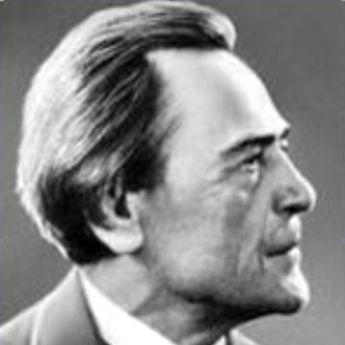 Михаил Болдуман
