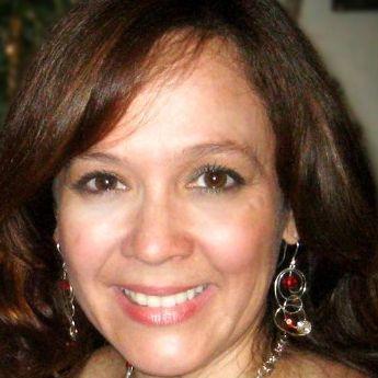 Мариела Диас