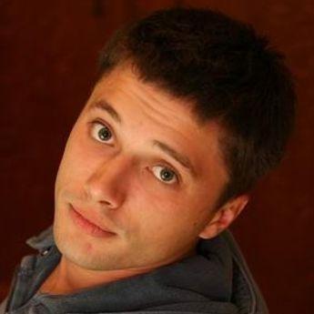 Станислав Задерей