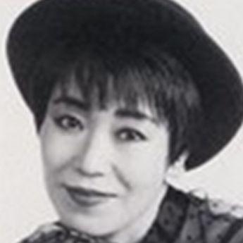 Норико Тсуказе