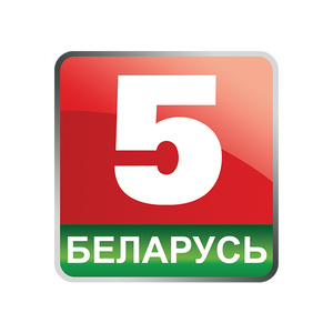 hd кино телеканал смотреть онлайн