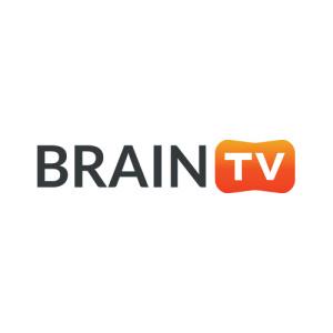 BrainTV HD